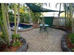 8 Constance Drive, Kelso, Qld 4815