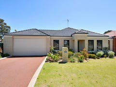 11/4 Lefroy Street, Mandurah, WA 6210