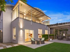 192 Connells Point Road, Connells Point, NSW 2221