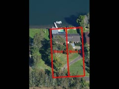 9 Riverside Drive, Port Macquarie, NSW 2444