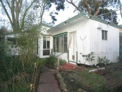 25A Deans Wood Road, Forest Hill, Vic 3131