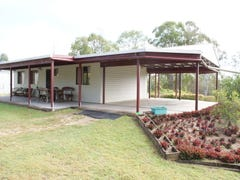313 Gorge Road, Lowmead, Qld 4676