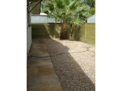 Unit 1/14 STUART HIGHWAY, Alice Springs, NT 0870
