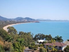 4 Buccaneer Ave Lammermoor, Yeppoon, Qld 4703
