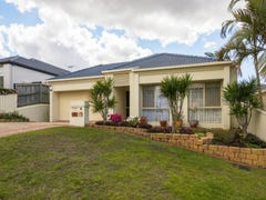 18 Oleander Place, Carindale, Qld 4152