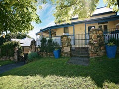 17 Lintern Street, Red Hill, Qld 4059
