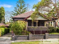 16 Campbell Street, Eastwood, NSW 2122