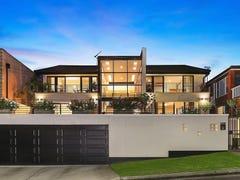 13 Tutt Crescent, Chiswick, NSW 2046