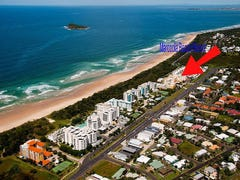 U13/885 Marcoola Beach Resort, David Low Way, Marcoola, Qld 4564