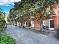 5/115 Eskdale Road, Caulfield, Vic 3162