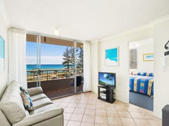 5/3 Ward Street, Rainbow Bay, Qld 4225