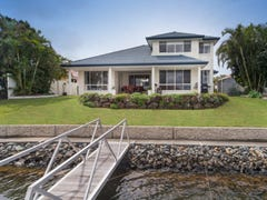26 Champagne Boulevard, Helensvale, Qld 4212