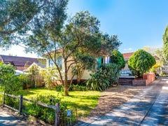 36 Edgehill Avenue, Botany, NSW 2019