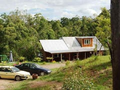 32A Earth First Road, Mungay Creek, NSW 2440