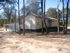 1 Mill Road, Mundubbera, Qld 4626