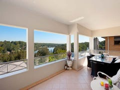 804 Henry Lawson Drive, Picnic Point, NSW 2213