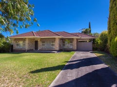 3 Wattle Court, Rosslyn Park, SA 5072
