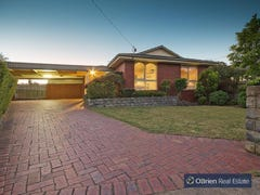 13 Frances Court, Cranbourne, Vic 3977