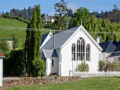 3408 Huon Highway, Franklin, Tas 7113