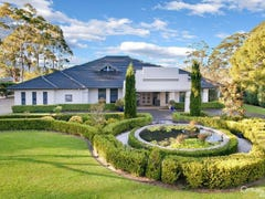 1 Old Glenhaven Road, Glenhaven, NSW 2156
