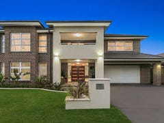 64 Woodgrove Avenue, Harrington Park, NSW 2567