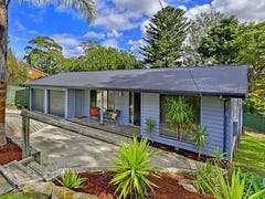 1 Wordsworth Avenue, Bateau Bay, NSW 2261