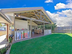 63 Maughan Street, Carina Heights, Qld 4152