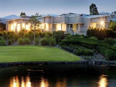 2001 The Boulevarde Royal Pines Resort, Benowa, Qld 4217
