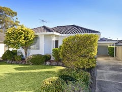 124 Doyle Road, Padstow, NSW 2211