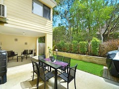 180/641 Pine Ridge Road, Biggera Waters, Qld 4216