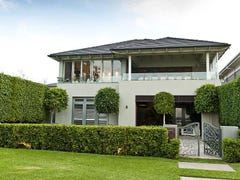 66A Bay View  Terrace, Mosman Park, WA 6012
