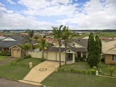 76 Denton Park Drive, Aberglasslyn, NSW 2320