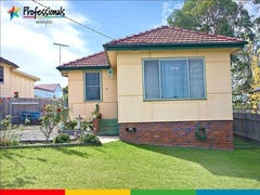 29 Bannerman Street, Ermington, NSW 2115