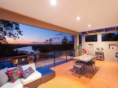 826 Henry Lawson Drive, Picnic Point, NSW 2213