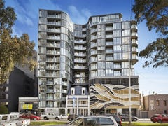 1012/328 Kingsway, South Melbourne, Vic 3205