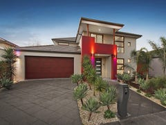 3 Greenbush Grove, Waterways, Vic 3195