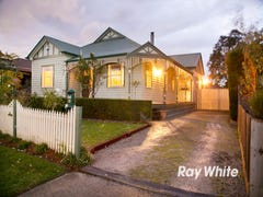 12 Majestic Drive, Somerville, Vic 3912