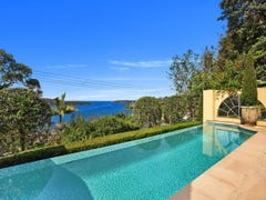 62 Parriwi Road, Mosman, NSW 2088