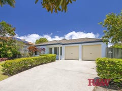 11 Honeyeater Avenue, Noosaville, Qld 4566