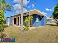 24 Gillian Street, Beachmere, Qld 4510