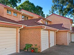 5/235 Windsor Road, Northmead, NSW 2152