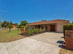6 Cygnet Court, High Wycombe, WA 6057