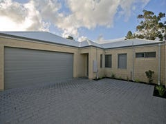 27D Wardlow Way, Balga, WA 6061