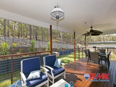 28 Taffeta Dve, Mount Cotton, Qld 4165