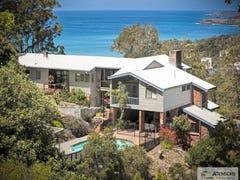 37 Campbell Close, Korora, NSW 2450