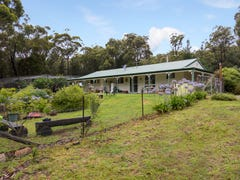 2555 Towrang Rd, Goulburn, NSW 2580