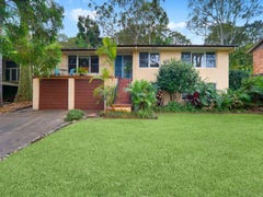 32 Dolphin Crescent, Avalon, NSW 2107