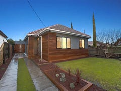 328 Separation Street, Northcote, Vic 3070