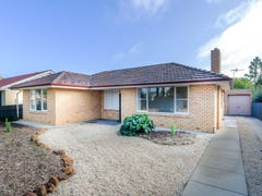13 Lynton Avenue, Christies Beach, SA 5165