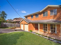 5 Hall Avenue, Collaroy Plateau, NSW 2097